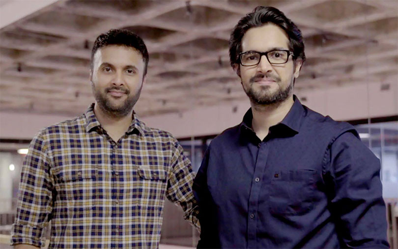 Eyewear startup Glassic gets seed funding from group of angel networks