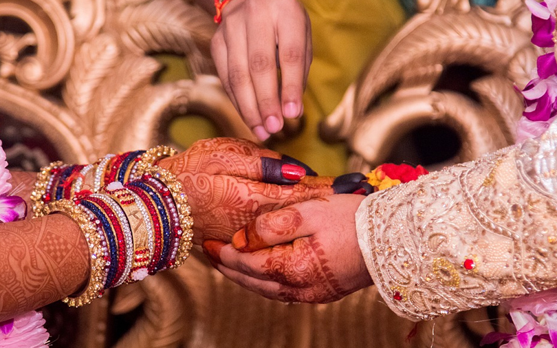 Blume Ventures backs marriage ceremony solutions startup The Wedding Brigade