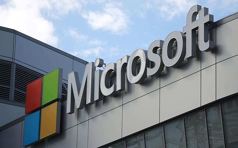 Microsoft acquires flash storage firm Avere Systems