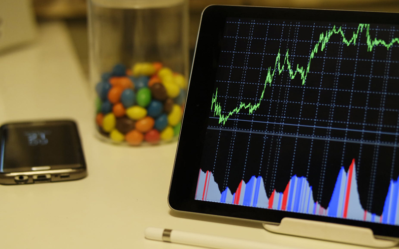 Algorithmic trading platform Streak raises seed money