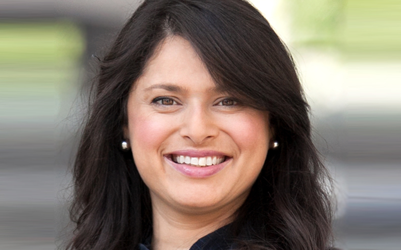 Top US pension fund and key LP CalPERS elects Indian-origin Priya Mathur as prez