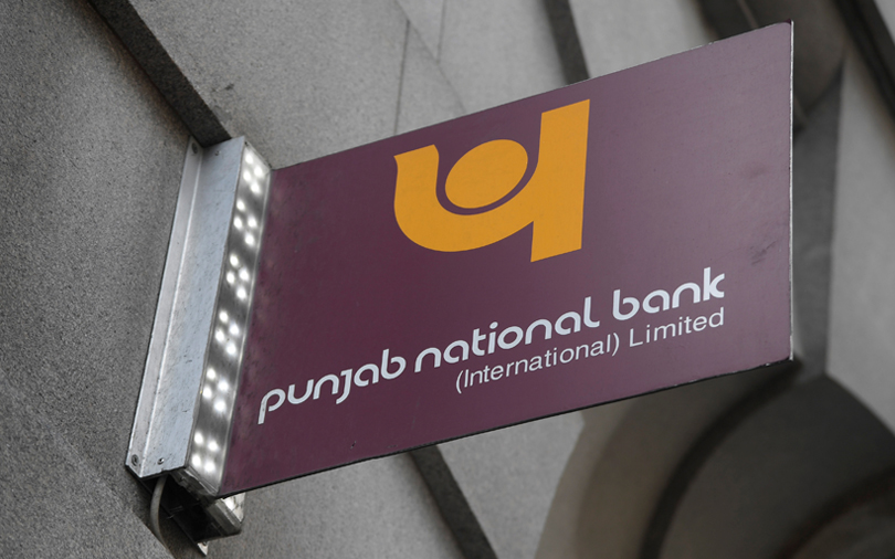 PNB posts third straight quarterly loss on fraud-related provisions