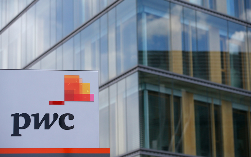 Tribunal refuses to stay two-year audit ban on PwC