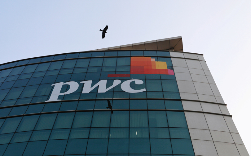 Satyam scandal: PricewaterhouseCoopers gets two yr SEBI ban on auditing listed cos