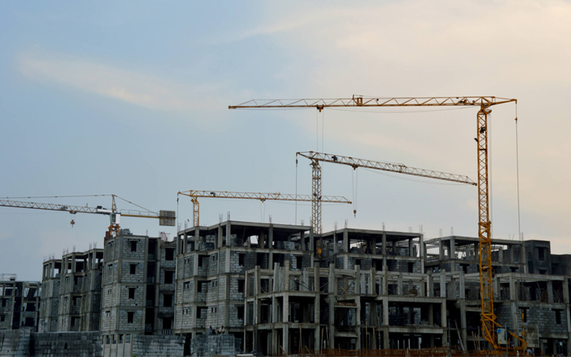 Altico Capital exits Century Real Estate's projects