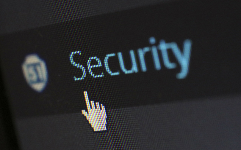 Microsoft ups security features with Azure-Web Application Firewall integration