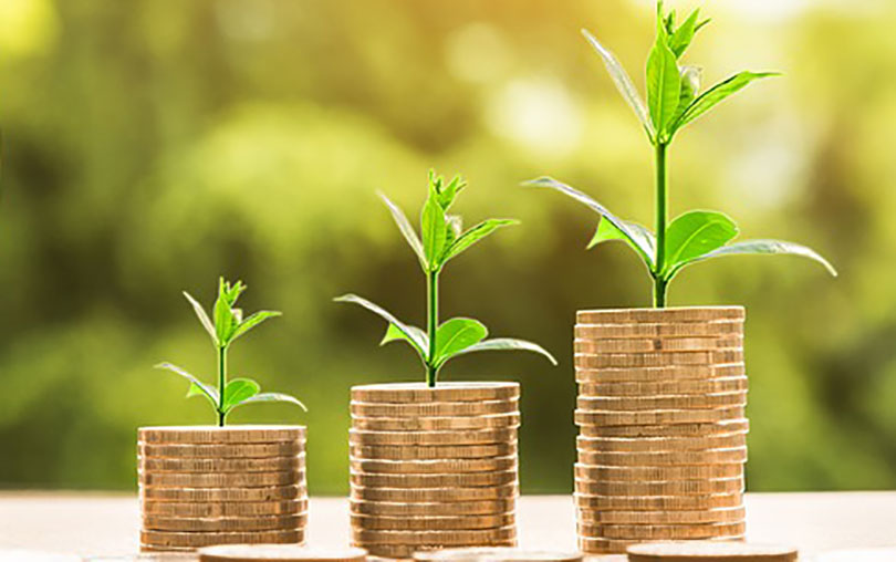 Digital lending platform NeoGrowth raises $47 mn in equity funding