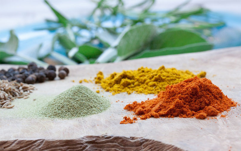 RP-Sanjiv Goenka Group looks to acquire spices maker