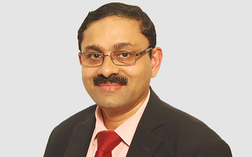 Avendus Wealth hires Sudeepto Deb to head equities portfolio