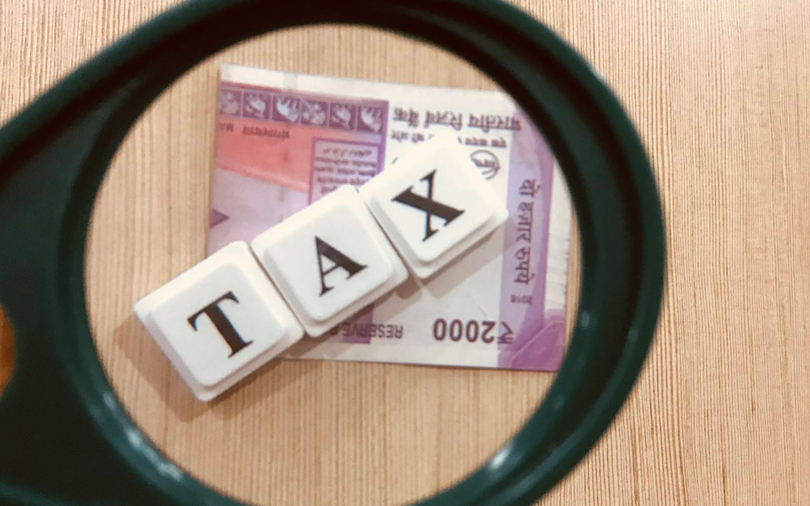 The Insolvency Code: Will tax be a problem?