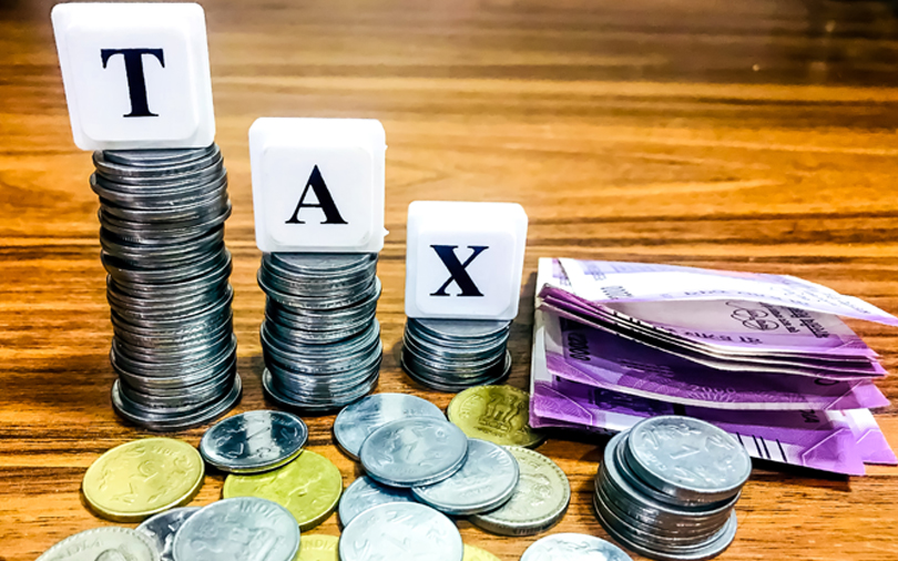 Budget 2018: Tax tweaks, steps to boost fund flow on PE/VC industry's wish list