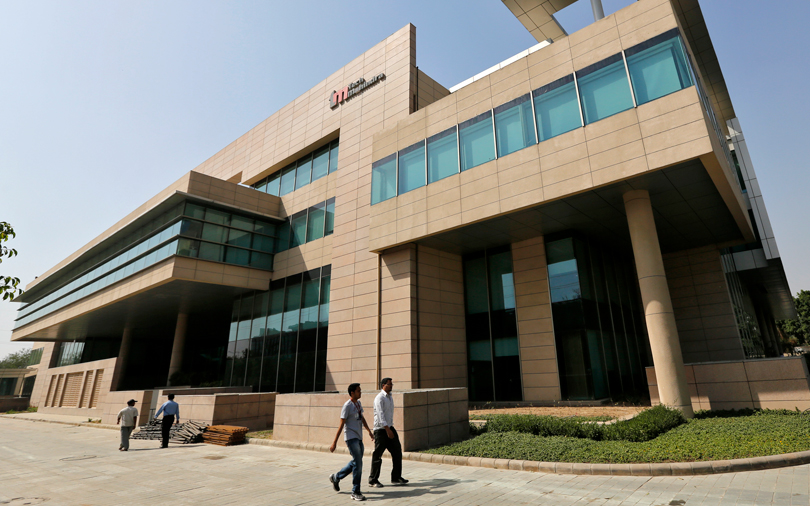 Tech Mahindra buys 17.5% stake in US telecom software firm Altiostar for $15 mn