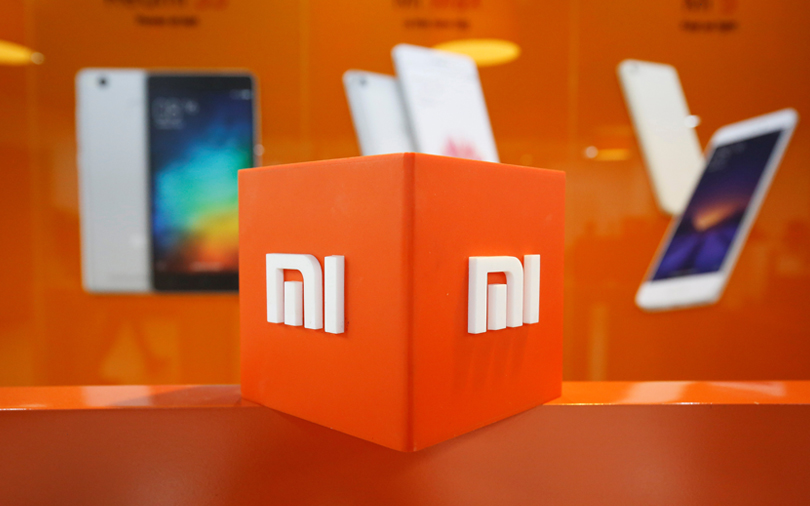 Xiaomi is India's top smartphone seller as Samsung loses crown after 6 years