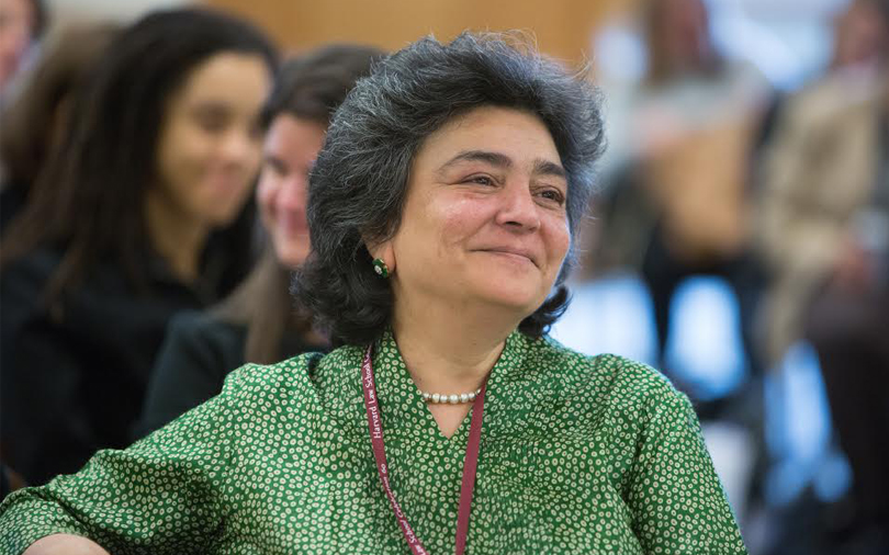 PE firms will find it difficult to get good quality billion-dollar deals: Zia Mody