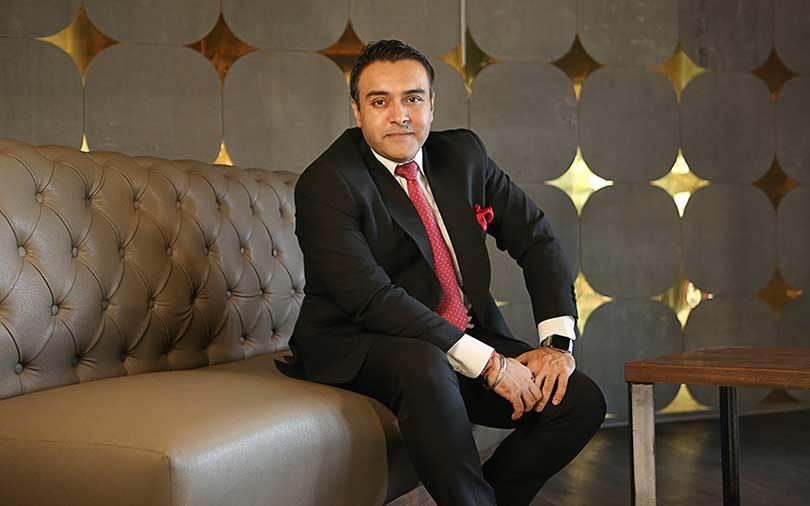 Company watch: Growth on menu as Farzi Café operator cooks a profitable dish