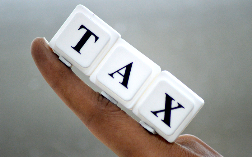 FinMin's angel tax clarification raises more questions, opens Pandora's box