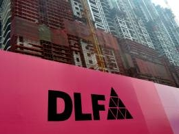 DLF's GIC-backed rental arm to acquire commercial assets
