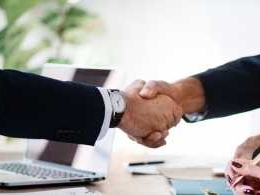 PE firm Turn/River Capital acquires HR tech startup