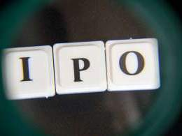 Carlyle-backed pathology firm Metropolis files for IPO