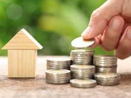 Swiss investor leads Series C funding round in Ummeed Housing Finance
