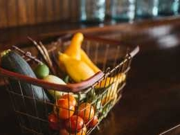 VC-backed Milkbasket acquires grocery delivery startup Veggie India