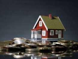 Oikocredit, others invest in housing finance company SEWA Grih Rin