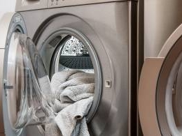 Franchise India invests more in laundry startup UClean