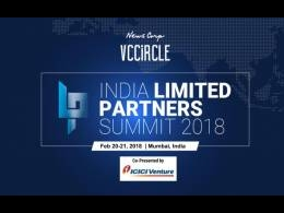 Ethical investing has helped portfolio cos boost profit: VCCircle India LP Summit