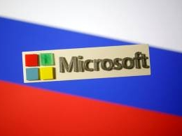 Microsoft gets govt nod to bring Indian public sector firms on the cloud