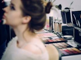 Sequoia Capital leads funding in beauty-product subscription platform