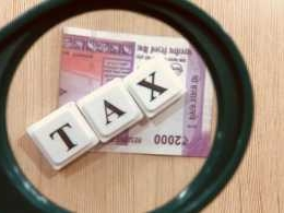 Govt eases norms but stops short of abolishing angel tax on Indian startups