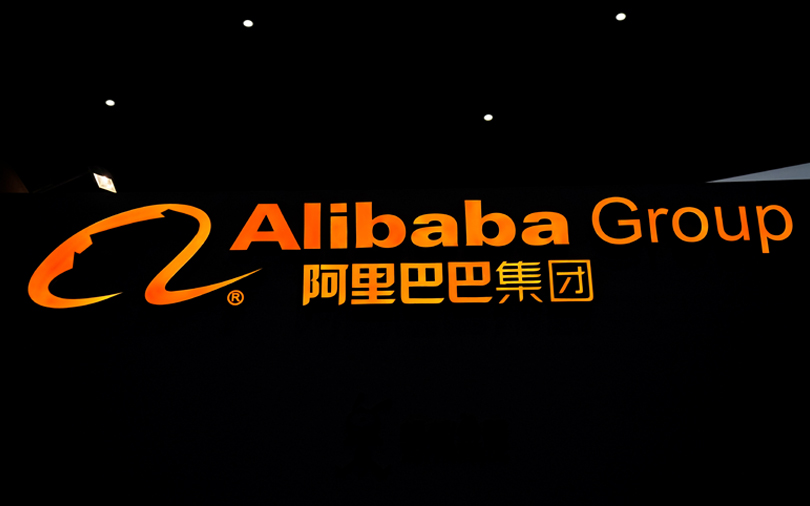 Alibaba's payment affiliate invests $200 mn in Zomato