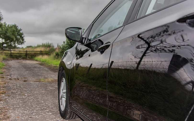 VC-backed car rental platform Drivezy takes ICO route to raise $5 mn