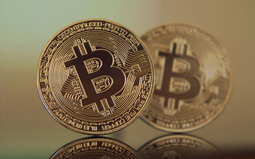 Govt plans to make cryptocurrencies illegal as a payment system, appoint regulator