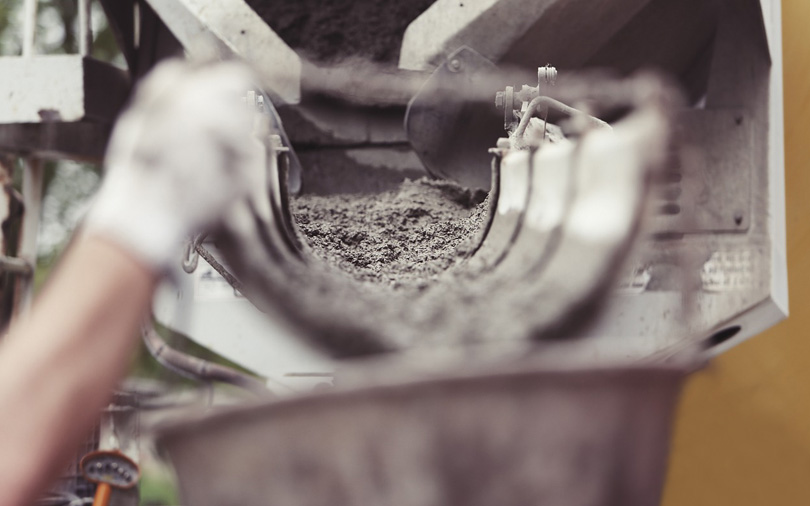 Dalmia Bharat top bidder for Binani Cement; Lok Capital eyes $50 mn debt fund