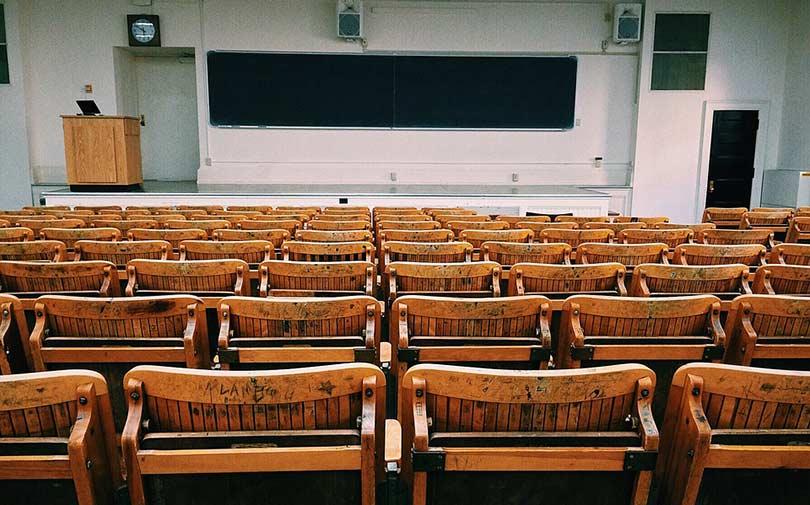 Xander Finance bets on Bengaluru-based school