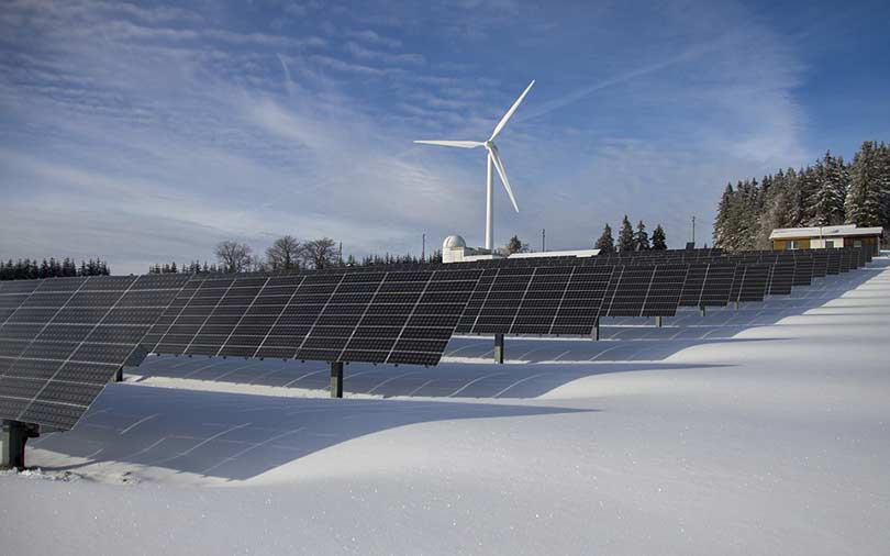 Renewable energy, roads, logistics ripe for cherry-picking: VCCircle LP Summit