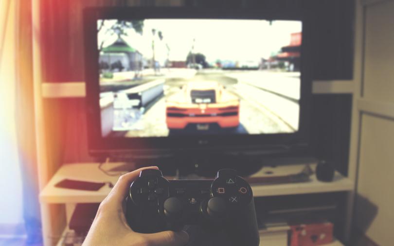 WestBridge Capital to sell bulk of stake in gaming firm Nazara Tech's IPO