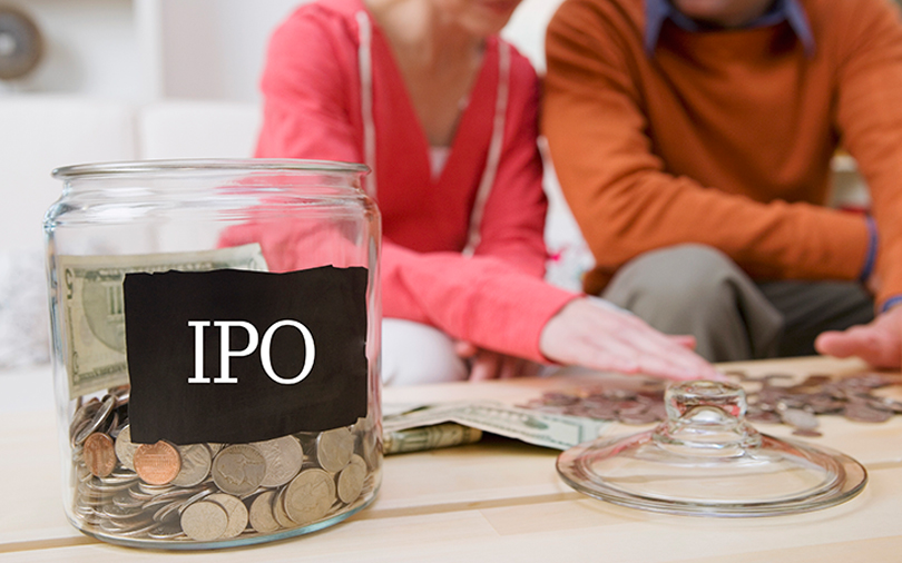 Human resources firm Genius Consultants files for IPO