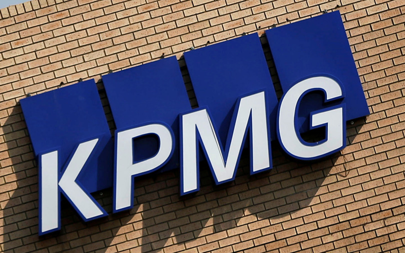 KPMG India tax head Girish Vanvari floating boutique advisory firm