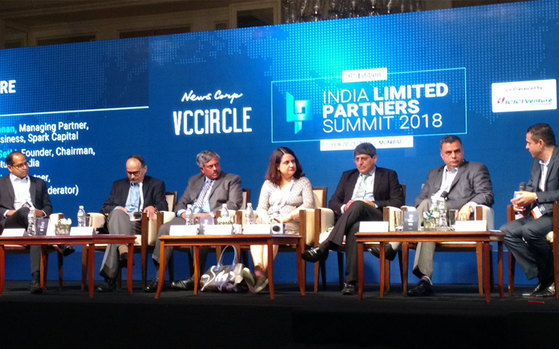 Local money, Asian investors driving exits for PE-VC funds: VCCircle LP Summit