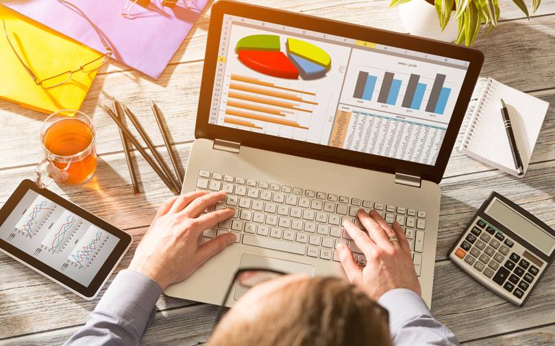 Growth catalyst firm ah! Ventures backs marketing platform Corefactors