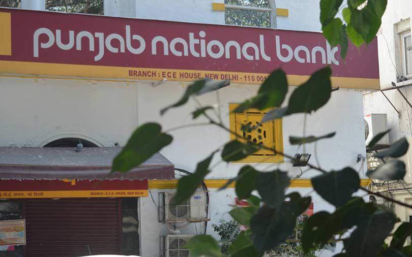 Punjab National Bank detects fraudulent transactions worth $1.77 bn