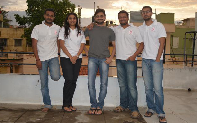 Omidyar, others invest in e-publishing startup Pratilipi