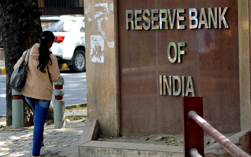 RBI willing to pump more cash into banks to manage liquidity mismatches