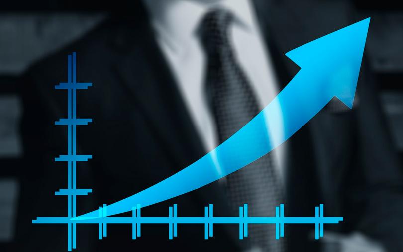 Naukri parent Info Edge posts 22% rise in Oct-Dec revenue