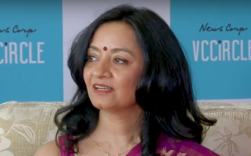 VCs now doing India-specific analysis to value startups: IFC's Ruchira Shukla