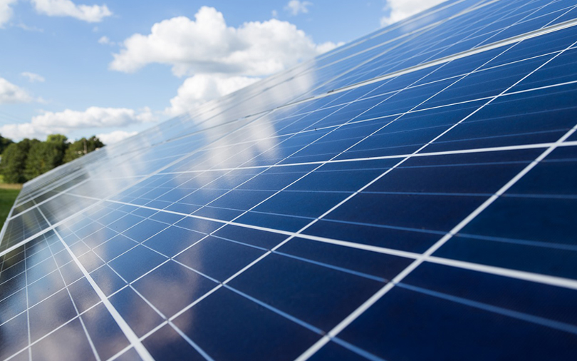 IDFC Alternatives-owned Vector Green acquires solar project from IL&FS Energy