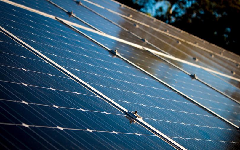 Neev Fund backs solar power solutions provider SunSource Energy
