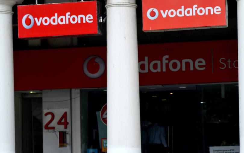 Vodafone may exit Indus Towers; HDFC eyes control of GIC-backed Can Fin Homes